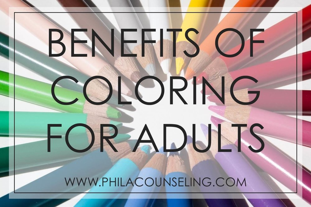 Adult_Coloring.jpg