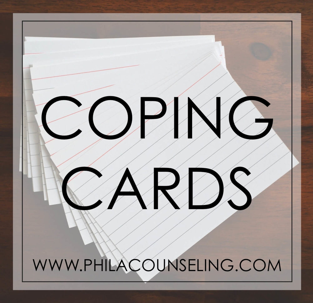 coping_cards2.jpg