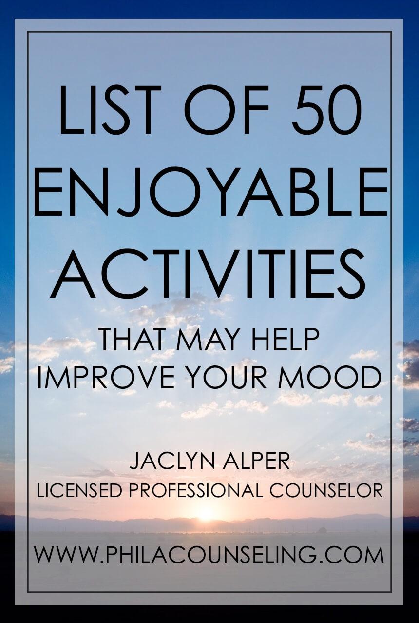 50_Enjoyable_Activities-Pinterest.jpg