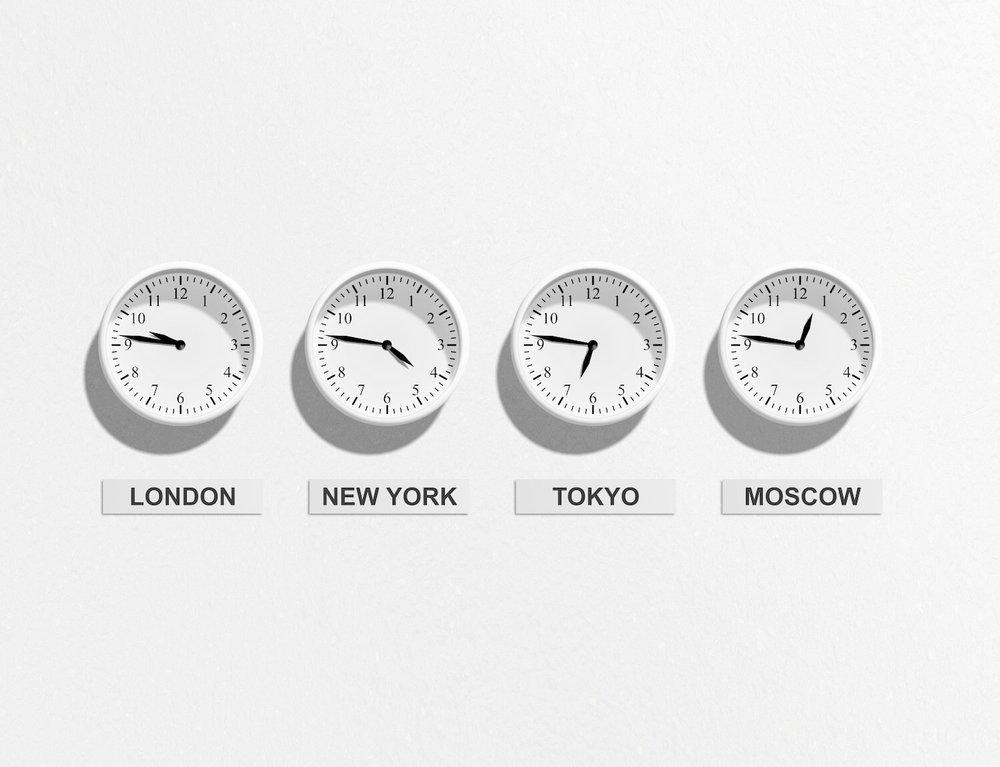 clocks2.jpg