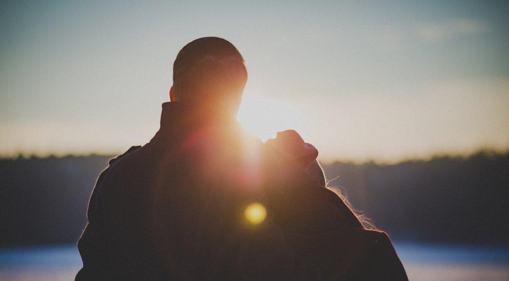 Couples Counseling Philadelphia
