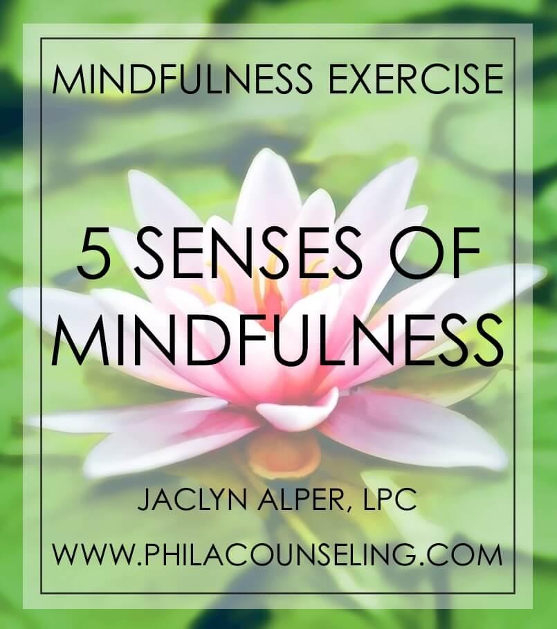 Mindfulness_5_Senses-pinterest.jpg