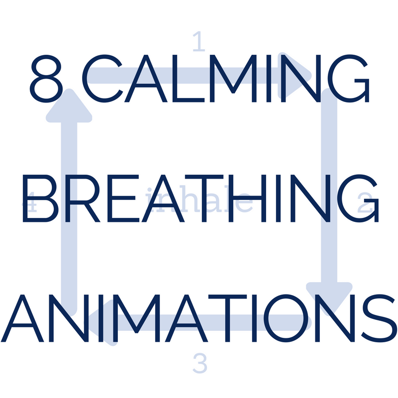 8_Calming_Breathing_Animations.png