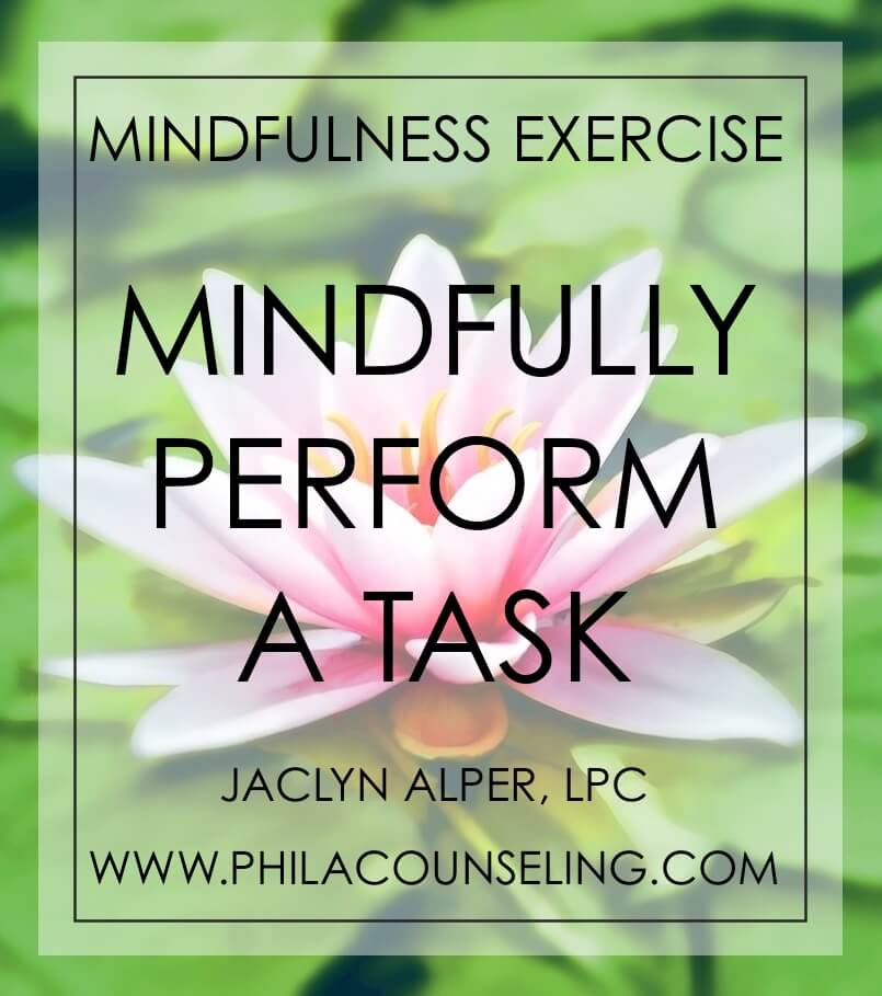 Mindfulness_Perform_Task-pinterest.jpg