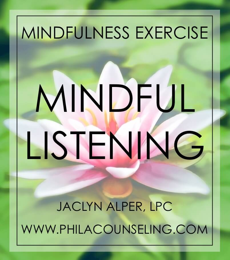 Mindful_Listening-pinterest.jpg