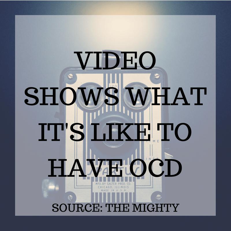 OCD Therapy Philadelphia | Jaclyn Alper, LPC