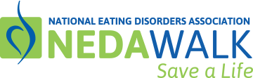 National Eating Disorders Association (NEDA) Event | Jaclyn Alper, LPC Website