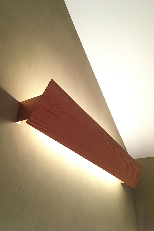 wall washing lighting. WALL WASH LIGHTS Wall Washing Lighting L