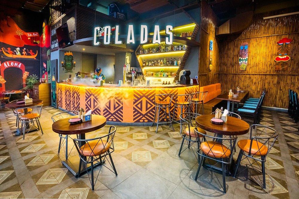 Coladas_interior_
