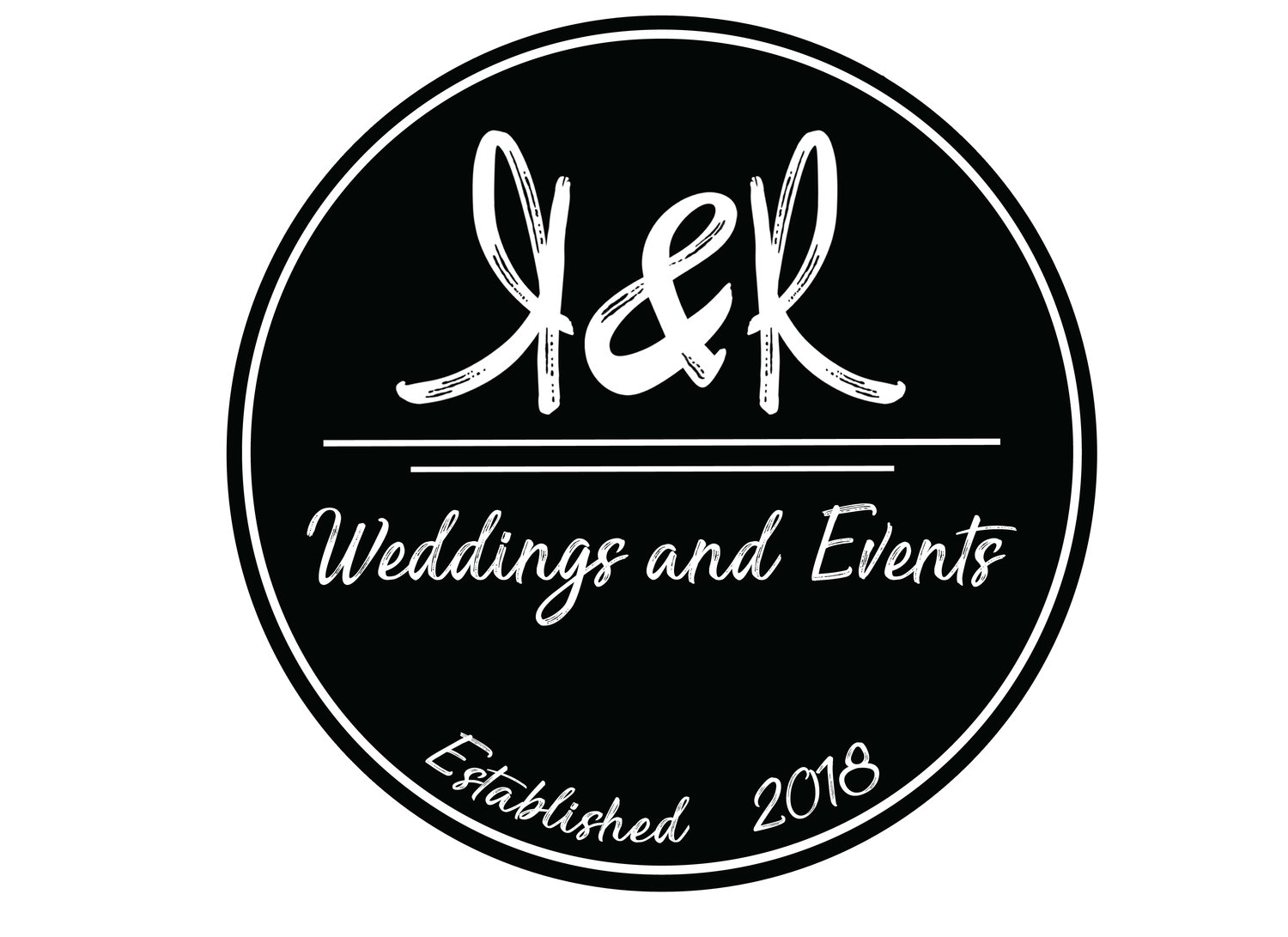 R&R Weddings & Events Vicksburg MI