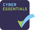 cyber-essentials-badge-large-72dpi.png