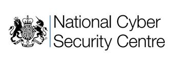 NCSC logo.png