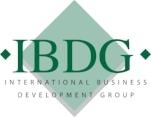 IBDG(n) Logo.jpg