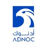 ADNOC.jpg
