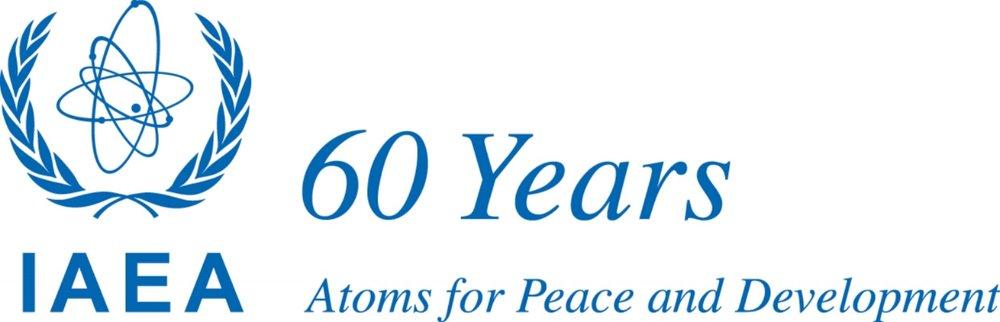 IAEA_60_Years_LOGO_blue.jpg