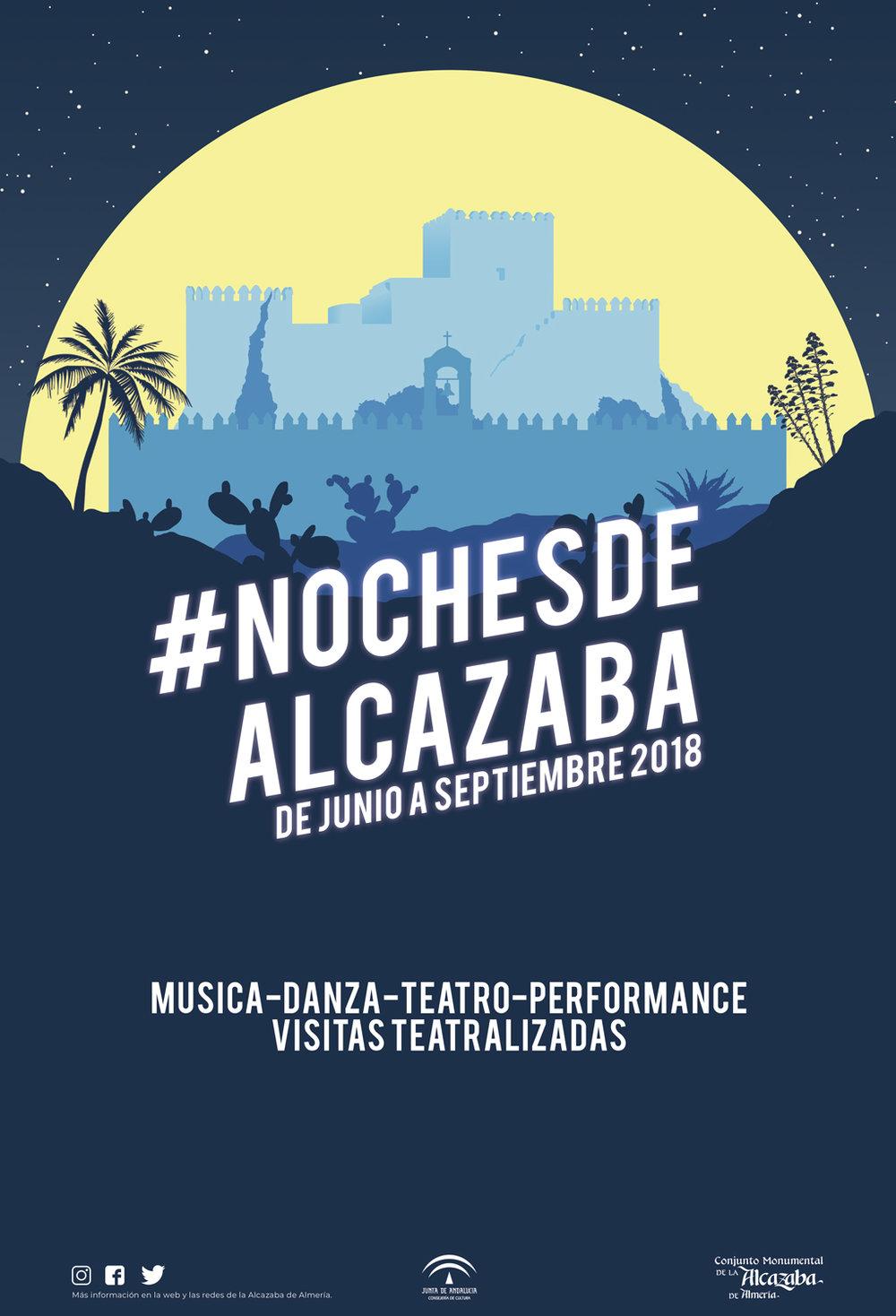 Alcazaba_final.jpg