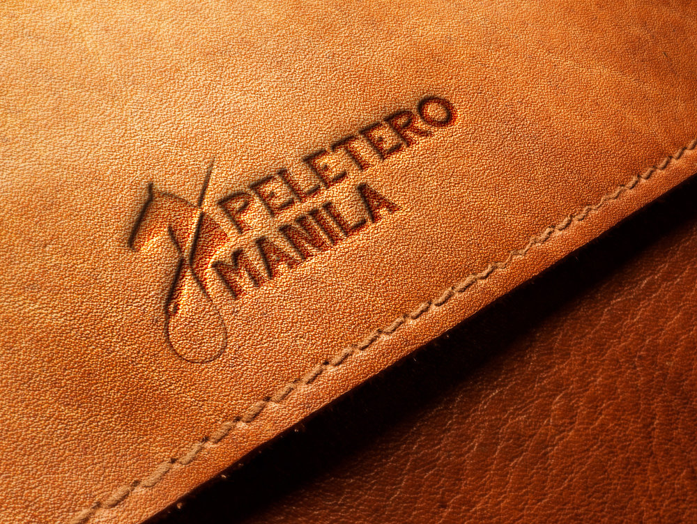 leather_peleteroManila_sample_logo.jpg