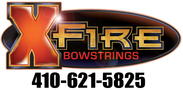 X-Fire Bow Strings