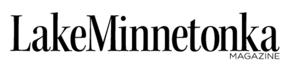 Lake Minnetonka Magazine