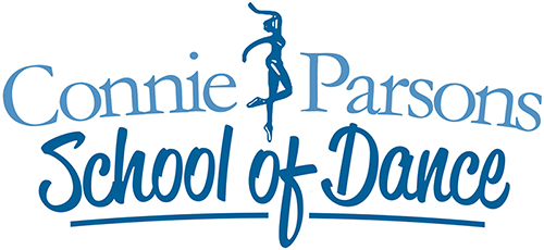 Connie Parsons School of Dance
