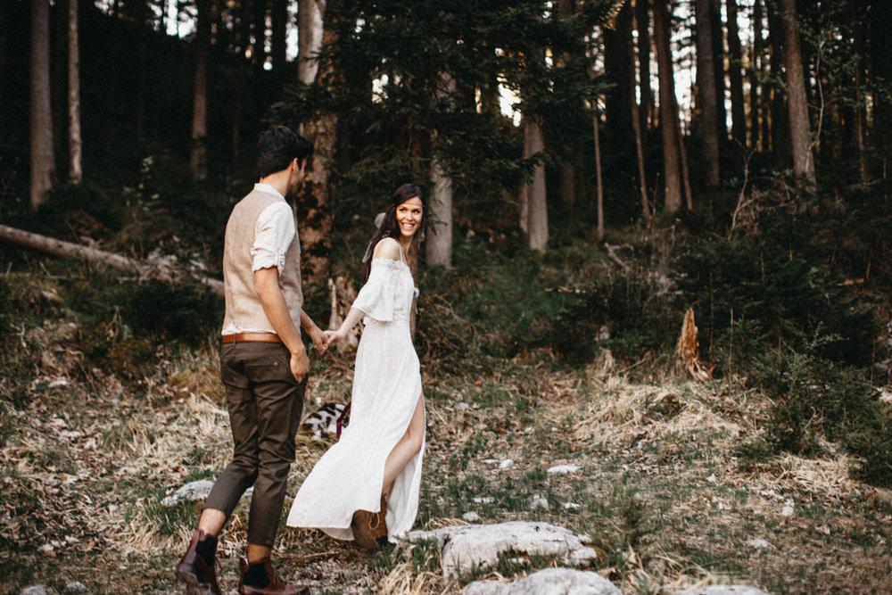 austria-elopement-005.jpg