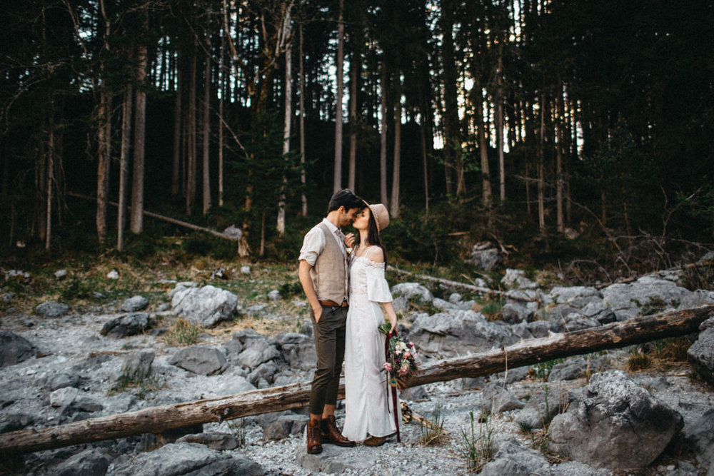 austria-elopement-006.jpg