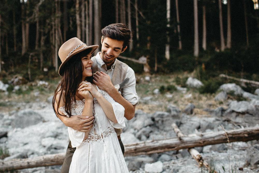 austria-elopement-011.jpg