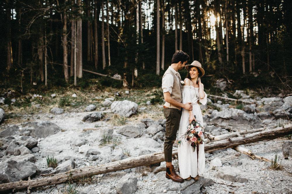 austria-elopement-012.jpg