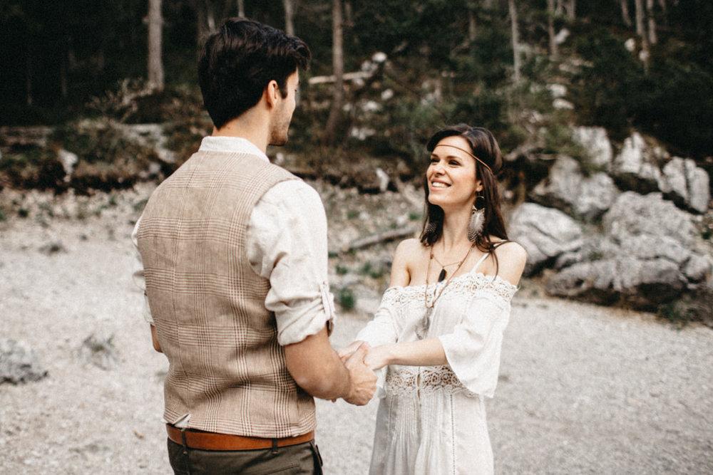 austria-elopement-018.jpg