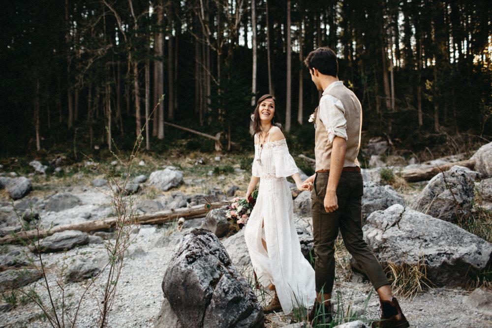 austria-elopement-019.jpg