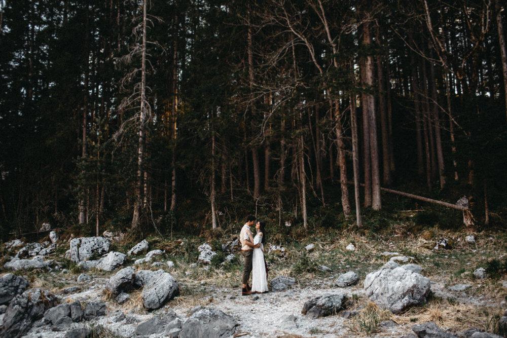 austria-elopement-021.jpg