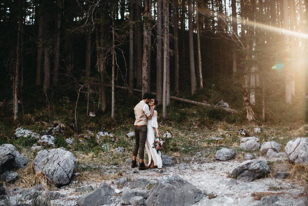 austria-elopement-022.jpg