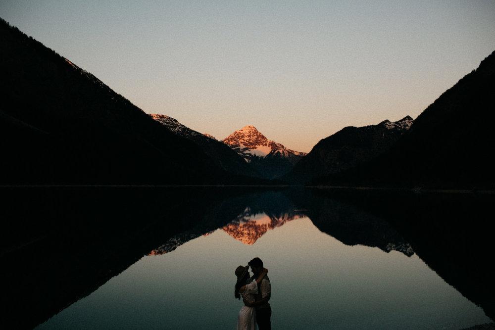 austria-elopement-032.jpg