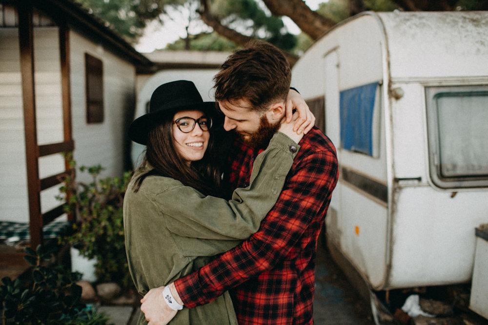 lukas-korynta-hipster-couple-portraits-2.jpg