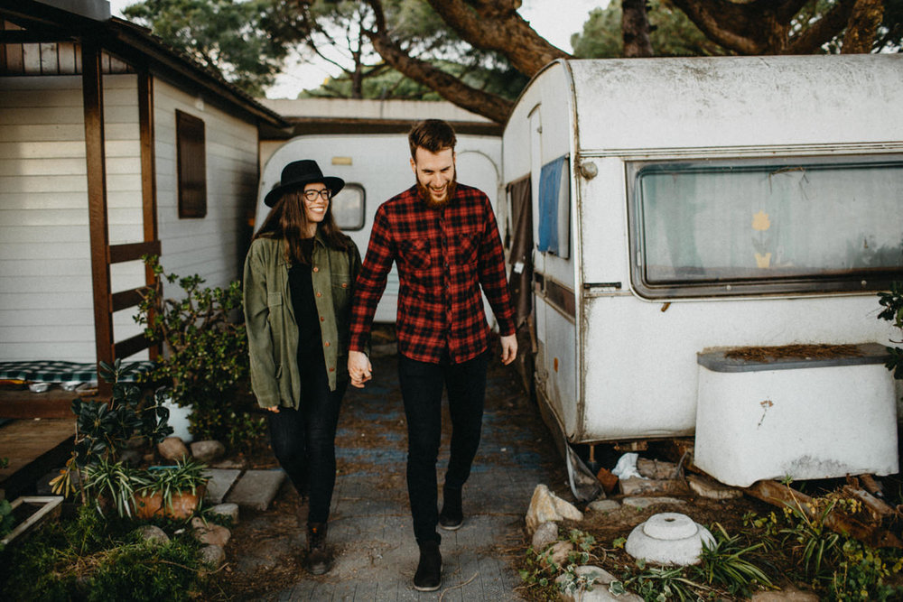 lukas-korynta-hipster-couple-portraits-20.jpg