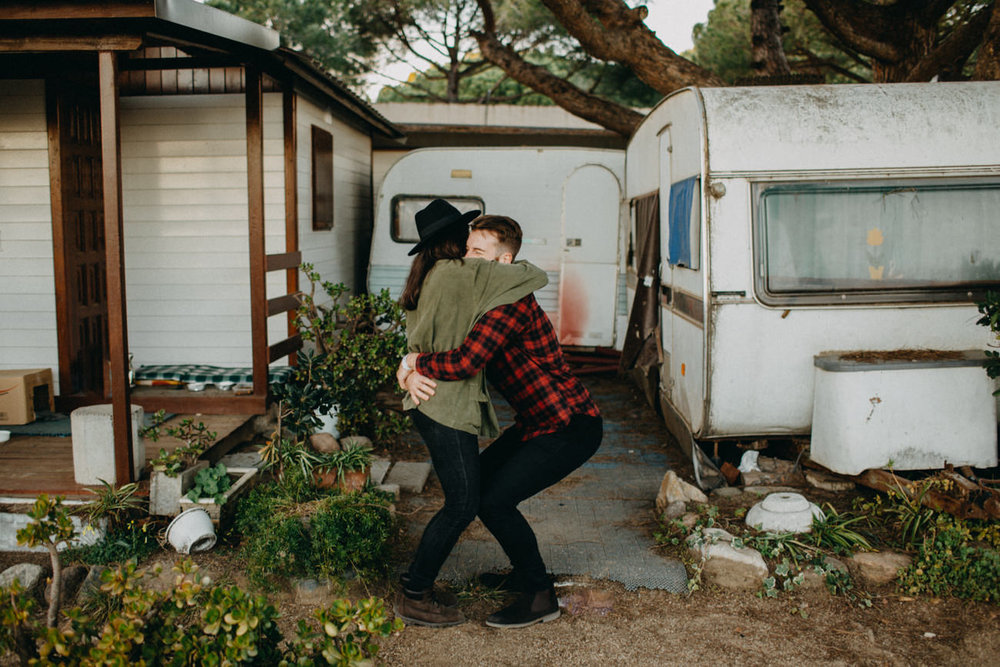 lukas-korynta-hipster-couple-portraits-4.jpg