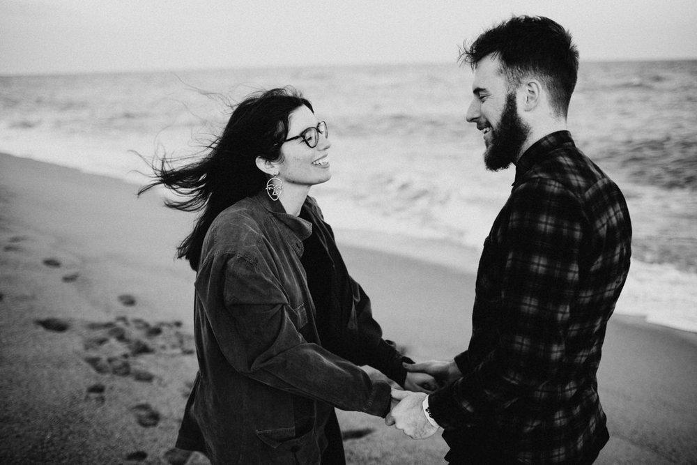 lukas-korynta-hipster-couple-portraits-32.jpg