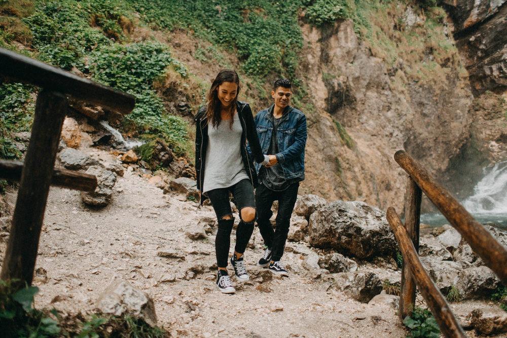 oregon-waterfall-wedding-34.jpg