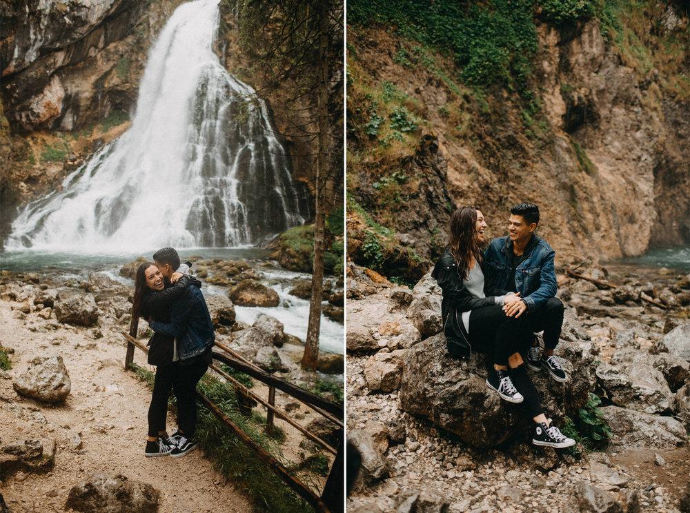 oregon-waterfall-wedding-35.jpg