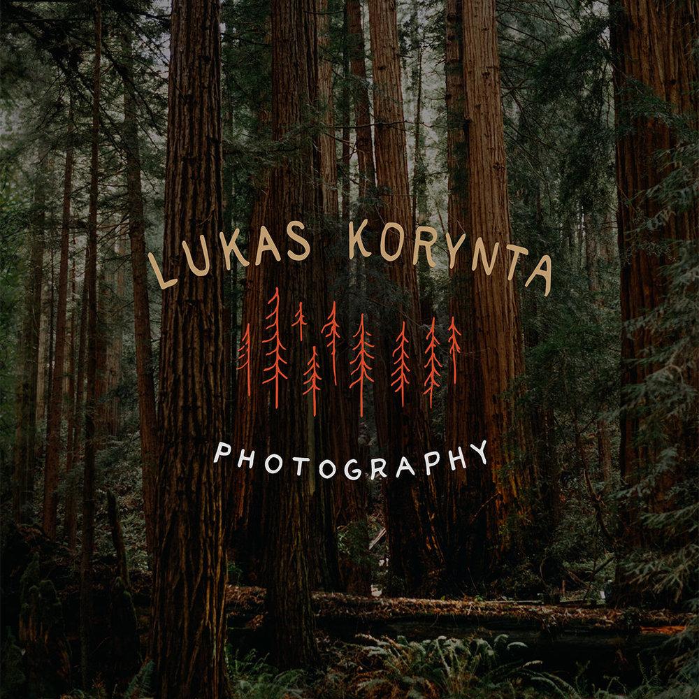 lukas-korynta-photography.jpg