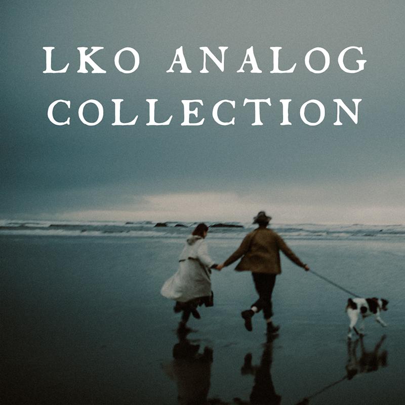 analog preset collection.jpg