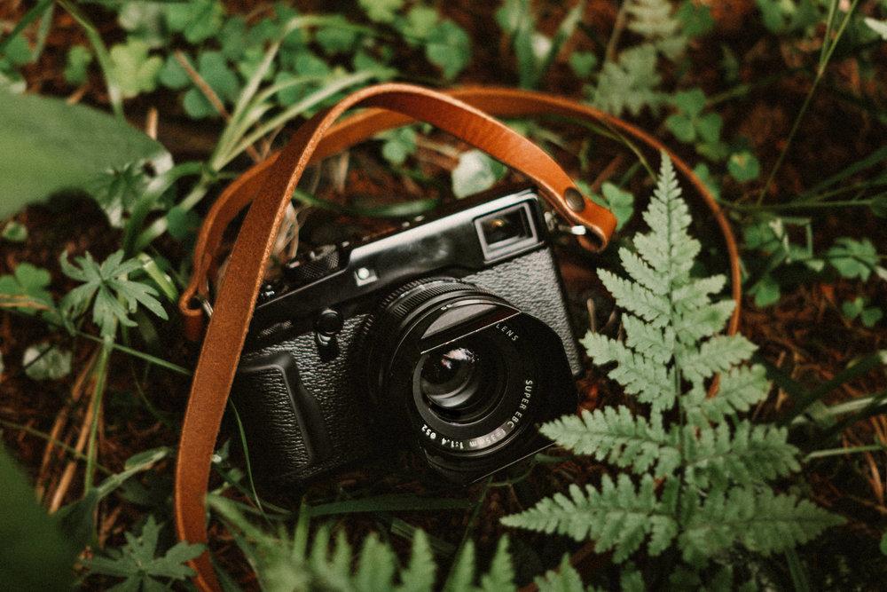fuji-xpro2-wedding-photographer.jpg