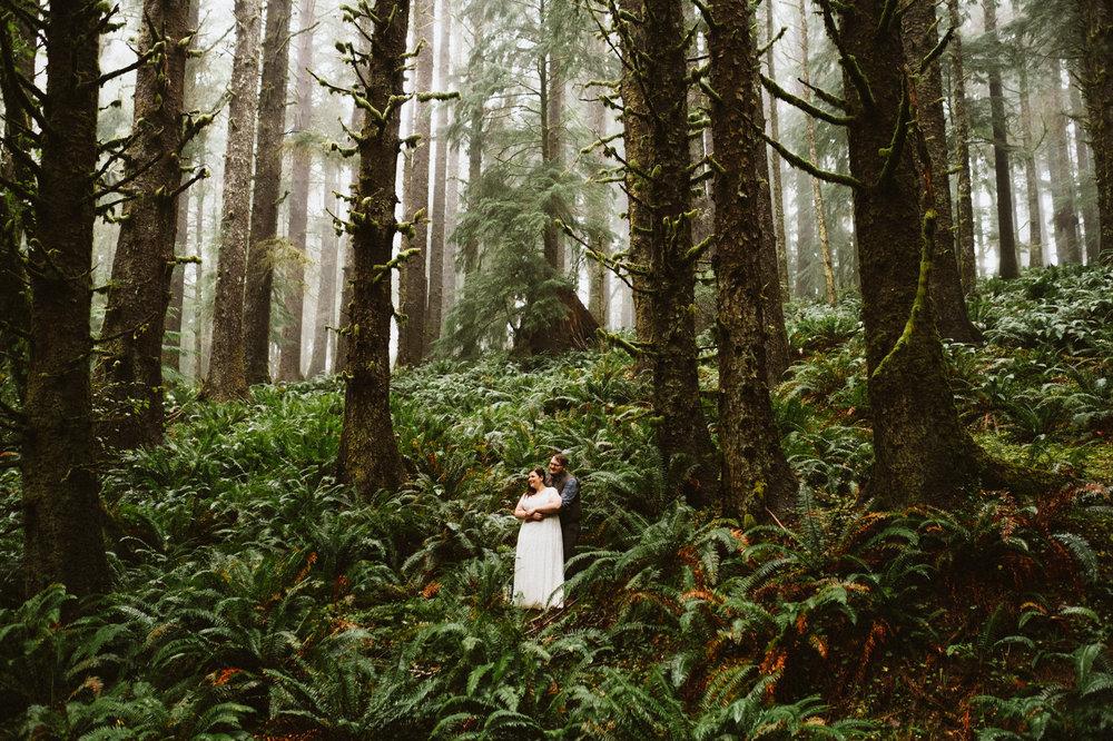 wedding photographers using fujifilm