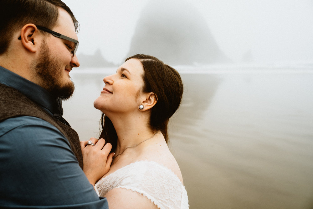 x-t3 review wedding photography