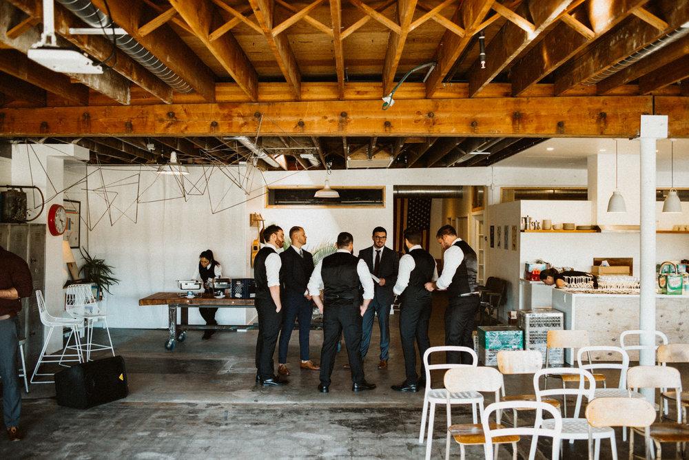 union-pine-portland-loft-wedding-023.jpg