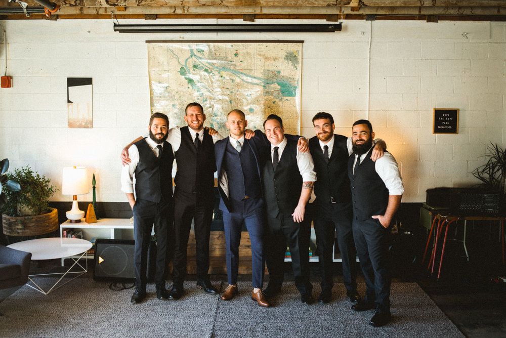 union-pine-portland-loft-wedding-024.jpg