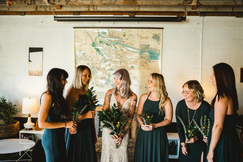 union-pine-portland-loft-wedding-026.jpg