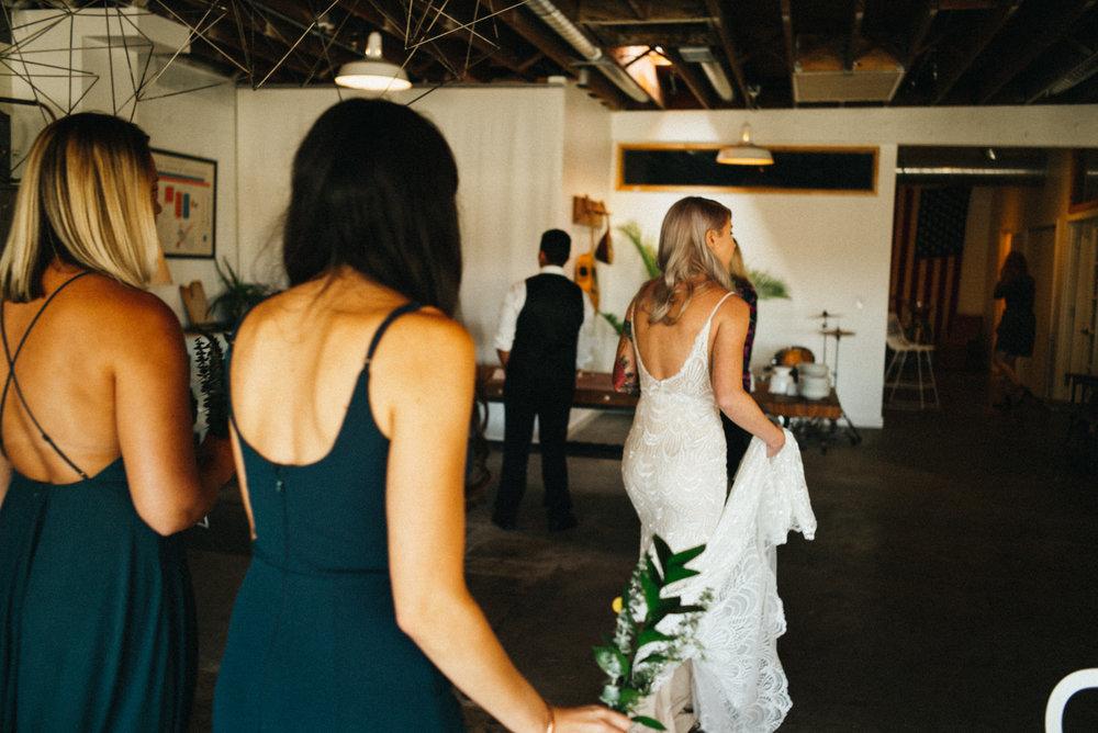union-pine-portland-loft-wedding-027.jpg