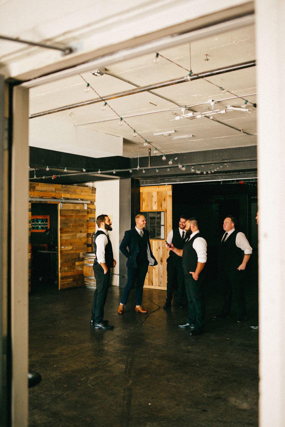 union-pine-portland-loft-wedding-028.jpg