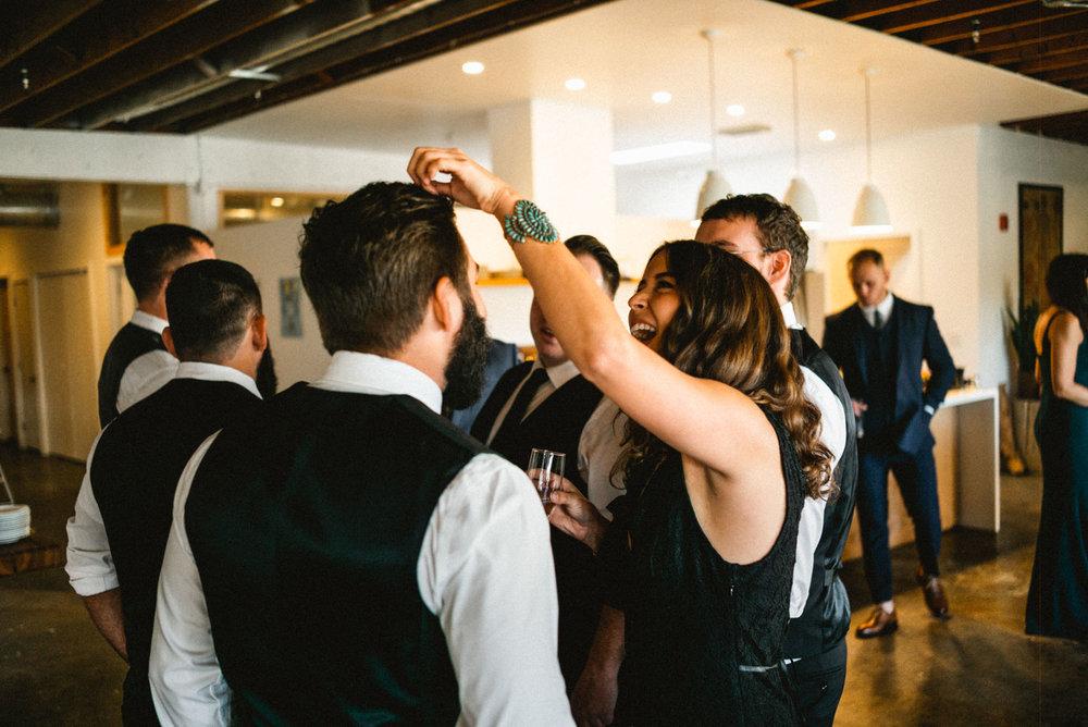 union-pine-portland-loft-wedding-031.jpg